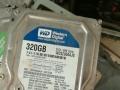 达州本地长期出售台式硬盘和笔记本硬盘