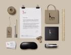 惠城区包装画册设计,LOGO设计,品牌升级