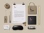 惠城区 企业VI设计 品牌升级 包装画册设计