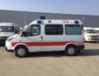 救护车接送病人156病177人2212
