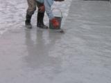 懷化通道專業衛生間漏水維修 高層漏水維修