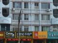 下吕浦六区经典2室1厅送露台,1楼有抬高,采光好清爽装修,房