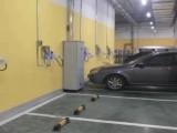 内蒙古充电桩厂家电动汽车充电桩