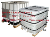 HCH工业电热毯/工业电加热保温毯化工桶专用厂家直销