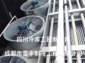 西藏冷库冻库海鲜冷库食品冷藏库冰池上门安装大量批发制冷机