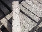 南宁围墙建筑砖头 工地用砖供应