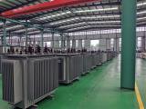 油浸式变压器厂 3150KVA变压器 7*24小时售后服务