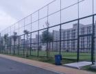 租红本园区厂房4200平方
