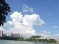 沙埔镇沙埔工业园工业用地 土地 9999999平米
