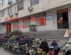 薛城工商注册 代理记账 纳税申报 审计就到博信会计公司