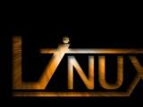 长沙linux云计算样
