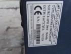 九江维修变频器 伺服驱动器 PLC 触摸屏 UPS