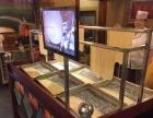 旅行社做豆皮的设备酒店腐竹油皮机价格花生豆腐的设备