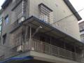 【房管家】后铺新村 1室1厅35平米