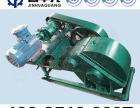 福建漳州清水高压注浆泵价格行情
