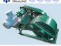 双液调速高压注浆泵北京注浆泵价格型号注浆泵供应