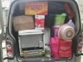 成都货物冰箱电器家具运送到家物流货运联系电话