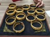 兰山回收黄金首饰.手表.金条.名包.钻戒珠宝等