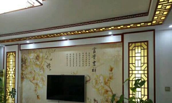 家具维修、新房装修老房改造集成墙板全屋安装水电维修