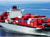 亞馬遜頭程 帶電產品 歐美國際小包 海運 空運 倉儲