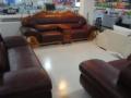 杭州空调回收余杭区办公家具二手复古家具一切旧货回收