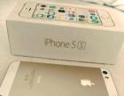 苹果5s金色国行1530版本