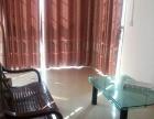 现代豪庭 3室2厅1卫 部分家具出租