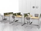 广州办公家具,屏风办公卡座,屏风工位,桌上屏风系列