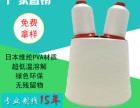 庆弘缝纫线厂告诉你水溶线使用注意事项