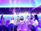 南宁老同学聚会公司聚会朋友聚会较好玩的地方新青年