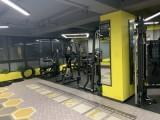 WYS24小时智能健身工作室健身年卡7折优惠转让