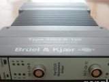丹麦BK加速度计校准器
