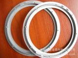 LED灯具配件外壳批发 厂家直销 ¢300mm白色铝合金外壳(金
