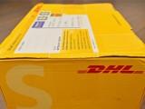 随州国际快递公司电话 DHL UPS EMS FEDEX