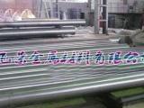 镁合金纯镁板AZ31B/AZ40M镁挤压棒/镁板锭ф20-ф40