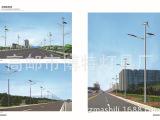 节能降耗环保 风光互补太阳能路灯 高邮博特灯具厂专业生产