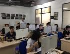 东莞常平学电子商务的学校哪些专业