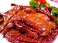 学习南京板鸭技术到锐达口味有保证