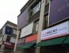 雅居乐御宾府住宅底商纯一层现铺,70年产权可按揭