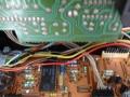 比利时产(marantz) 马兰士CD650出售