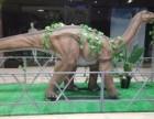 火热仿真恐龙出租租赁高大上仿真恐龙租赁出租恐龙模型出租展览