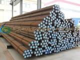 台湾SK5弹簧钢棒性能