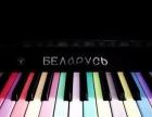 专业搬钢琴 专业软包装专业工具 专业搬钢琴