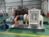 杭州捏合机 色母粒生产设备 杭州色母粒设备厂家