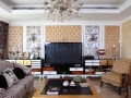 2018年家装行业产品施工软装0利润上线来自创视界私宅设计
