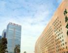 世纪城100平米办公楼一手出租,视野开阔