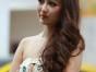 武汉索旺模特公司 T台走秀模特 平面广告模特 车模 房模美女