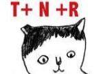TNR免费为流浪猫绝育
