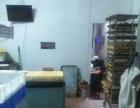 萝岗区(几年老店)面包店