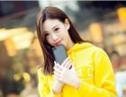 重庆手机分期价格多少,苹果8分12期月供多少?